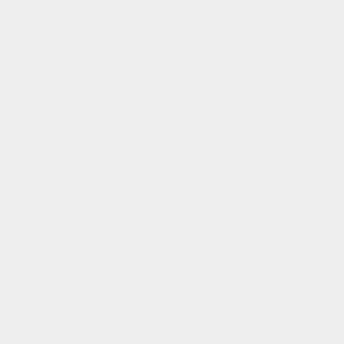 inwebpro HomePage Screenshot
